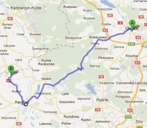 mapa_poniecice